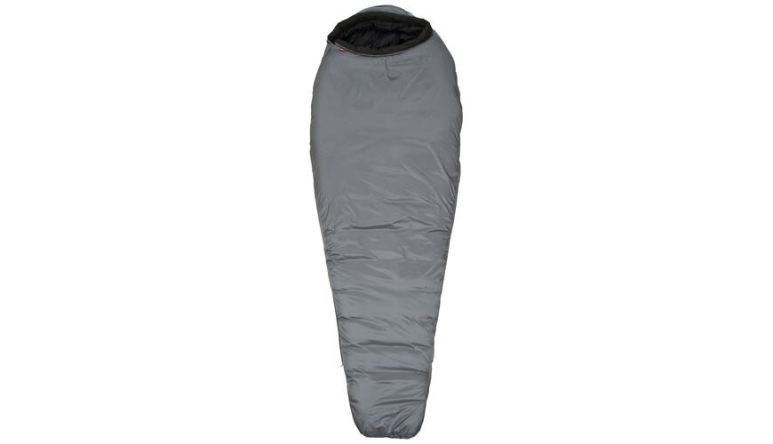 Carinthia G 350 - Sacos de dormir - M gris/negro